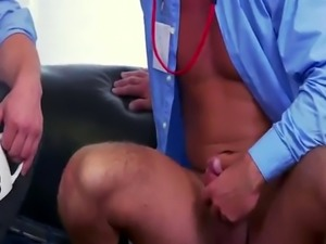 Penis hairy chest straight photos wife and fun dude wanking gay xxx Ea