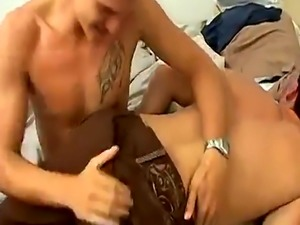 Cops spanking men gay porn and boys nude by teacher Alex Gets Revenge