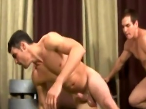 Hit gay porn young boy movie hairy hunks Budy Divis is looking sexier