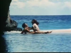 Love You - 1979