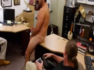 Handsome straight boys sex free watch cuban guys fucking gay first tim