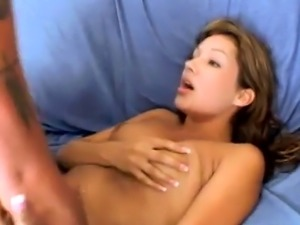 Teenage amateur babe doggystyled by teacher