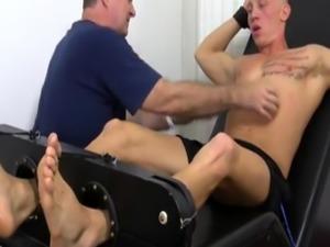 Pics of gay boys sucking feet and cum movies sleeping guys been sex