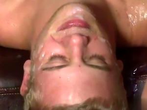 Teen boy sex cumshot movie and gay nude of brazilian men first time Ke