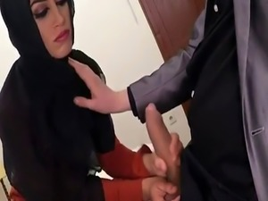 Arab guy fucks italian xxx The best Arab porn in the world