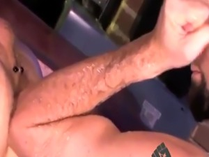 Czech boys fisting gay xxx As our lengthy time fans know  both of thes