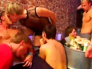 Naked and sexy group gays video fuck xxx Besides their zeal for  and