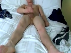 Nude photos of large dicks from old men gay He gets his meatpipe out f