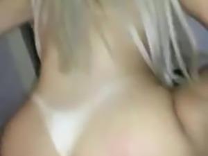 Brasil Amador 02
