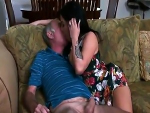 Short hair mature ebony and girls flashing their boobs xxx Frannkie&#3