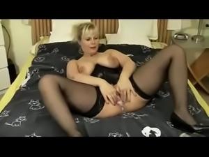 Creamy vagina - Watch Part 2 on Citycamgirls.com