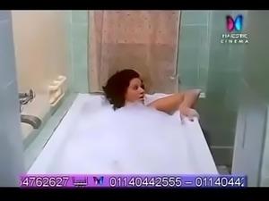 شاهد مالم تشاهده من قبل اجمل سخونة وشهوات...
