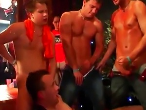 Teen emo cute gay porn movie All great things must come to a close and