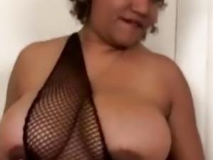 bunch of fatt sex