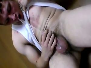 Pissing gay boy gallery movie first time Hot Str8 Boy Eddy Gets Wet