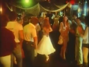 orgymike: night club orgy
