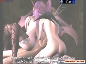 HD anime hentai young girl 3d cartoon game at chatnude.webcam free 184
