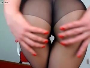 butt123.avi