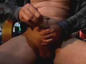 urethra vibro full integration in the demo cock cam tchatroom