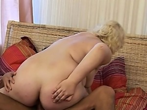 mature love blowjob and hardcore bang