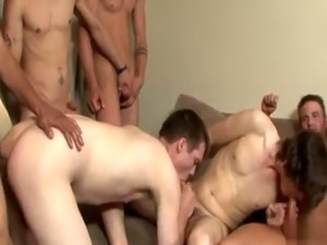 Nude penis and cumshot gay hardcore movie first time Watch laid back