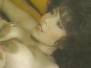 classic big tits