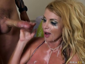Taylor Wane - 60FPS (private)