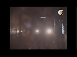 Shyra Deland Scandal Scenes