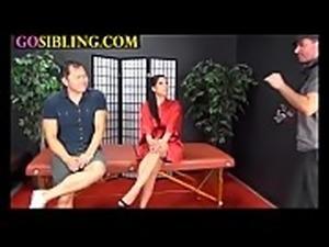 Start Masturbate to Watch this. gosibling.com