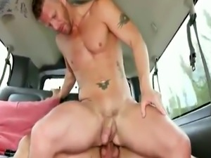 Muslim young boys with xxx gay sex movie first time Get Your Ass On th