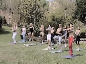 Amateur hardcore xxx video group sex