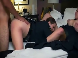Best blowjob cum swallow compilation first time Noise Complaints make