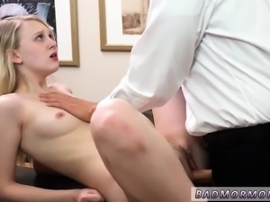 Teen s share cock and young pregnant xxx Ever since I was