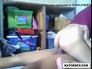 Pinay Alabang sex video