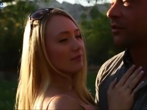 The owner of huge cellulitis ass AJ Applegate desires to ride fat prick