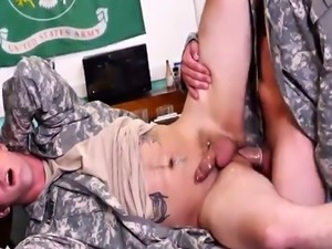 Army men spy movie and american military male gay Yes Drill Sergeant!