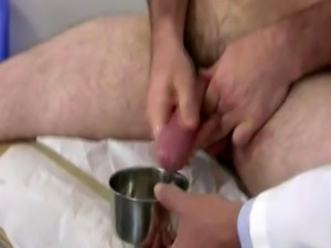 Male doctors sucking old mens cocks and free gay porn