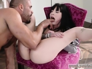 Norwegian amateur anal An Overdue Anal Payment