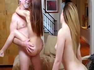 Teen anal cream and beautiful strap on Maximas Errectis