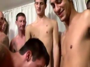 Teenage boys cumshots and free ebony gay movie thumbs Justin Cox wants