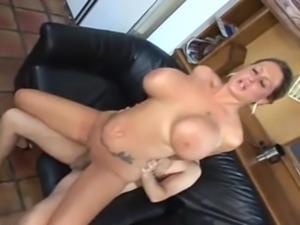 Big Tits Teacher Porn