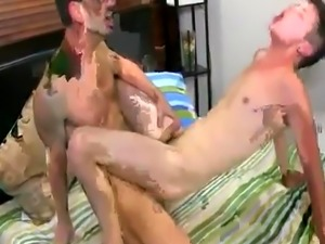 First time how to have gay anal sex photos He shortly