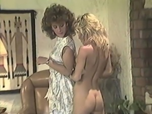 Barbara Dare is a hot lady in need of a lesbian game