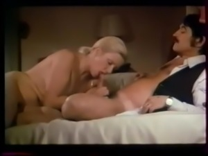 3 zobs et un cul fin - 1981