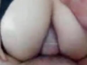 Kopftuch Schlampe Arschfick