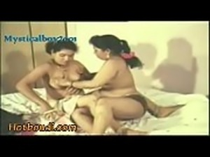 Hits of Mallu Romance 124 (new)