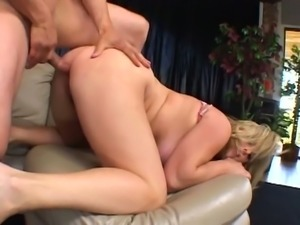 Kala Prettyman has a high sex drive aside from her sweet ass