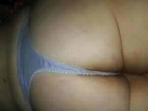 fat ass voyeur bbw wife