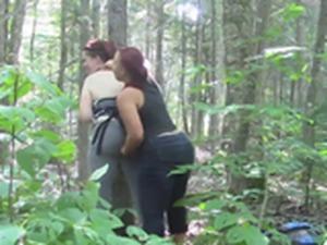 Lezdom Hiker