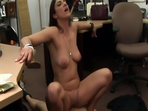 Homemade blowjob and facial video money talks amateur Another Satisfie